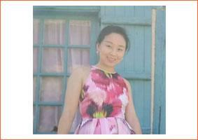 wang photo